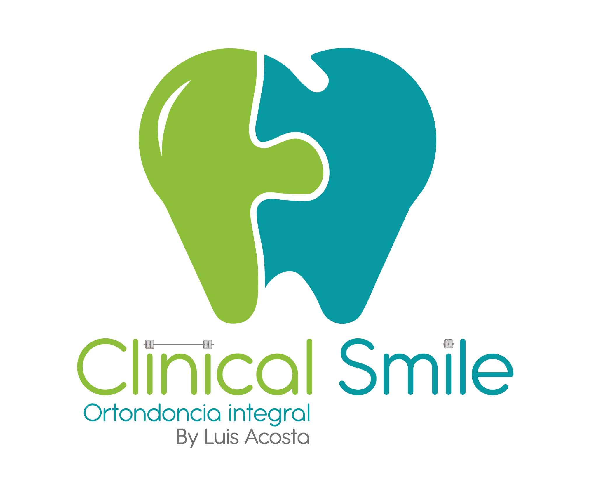 Clinical Smile Ortodoncia